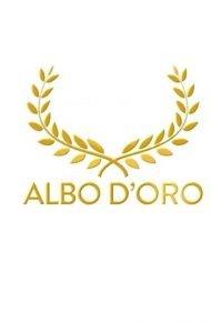 Albo d'Oro a.s. 2020/2021