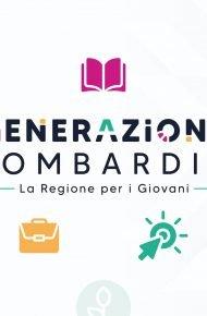 Partecipa alla consultazione sulla prima legge regionale per i giovani